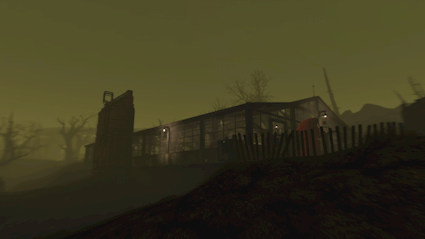 Dunwich Farms Screenshot